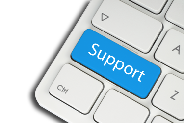 keyboard-support